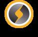 گروه ساقه- شرکت مادر تخصصی تولید نیروی برق حرارتی